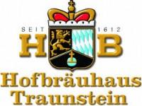 Hofbräuhaus Traunstein - Bier gibts im Vivarium