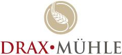 drax-muehle-reitmehring
