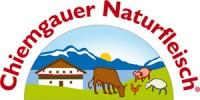 Cafe Bar Restaurant Vivarium - Chiemgauer Naturfleisch
