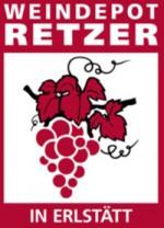 Weindepot Retzter - Weine im Vivarium
